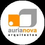 aurianovaLogoRedondo-1.png