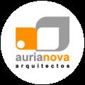 aurianova arquitectos arquitectura obra nueva (2)